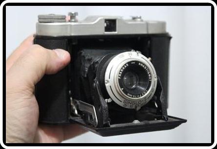 camera_antiga_3 (2).JPG