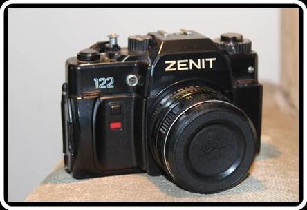 zenit_122.jpg