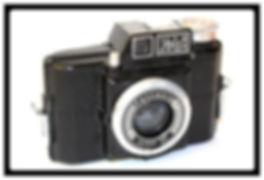 camera_antiga (8).JPG
