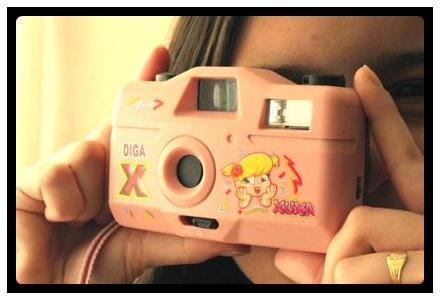 camera_antiga (26).JPG