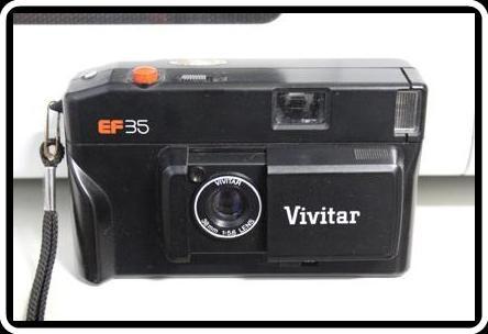 vivitar_ef_35.JPG