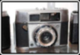 agfa_35mm.jpg