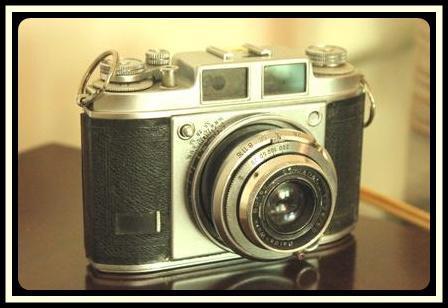 cameras_antigas_particular (21).JPG