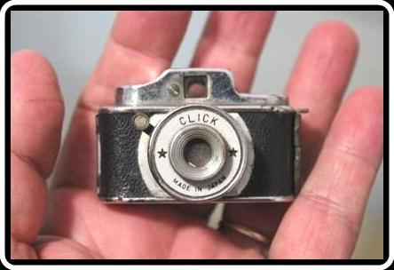 mini_camera_click.jpg
