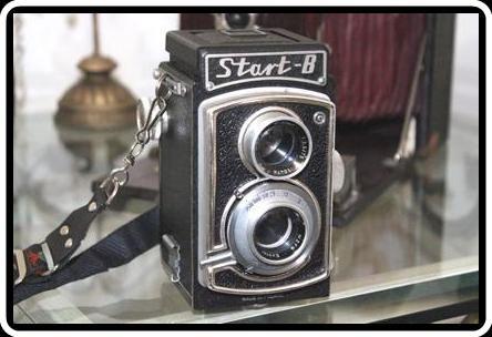 start_b.jpg