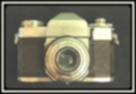 cameras_antigas_particular (10).JPG
