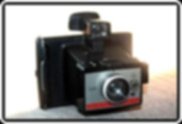 polaroid_colorpack_80.JPG