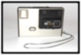 camera_antiga (64).JPG