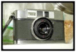 cameras_antigas_colecao (15).JPG