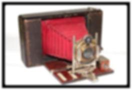 camera_antiga (2).JPG