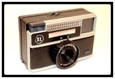 cameras_antigas_0021.JPG
