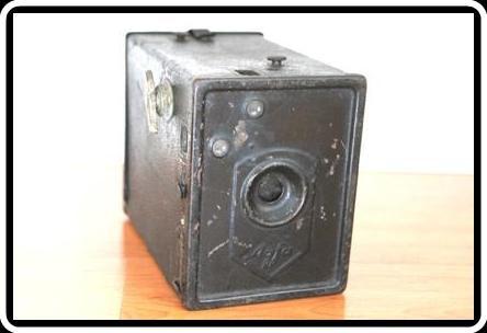 camera_antiga_box_agfa.JPG