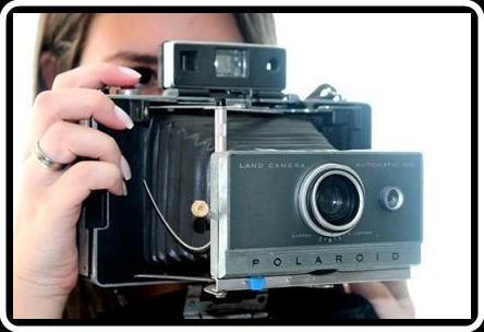 polaroid_automatic_100.JPG
