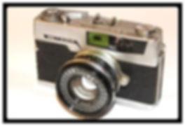 camera_antiga (7).JPG