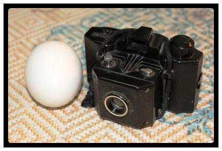cameras_antigas_colecao (3).JPG
