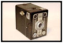 cameras_antigas_colecao (20).JPG