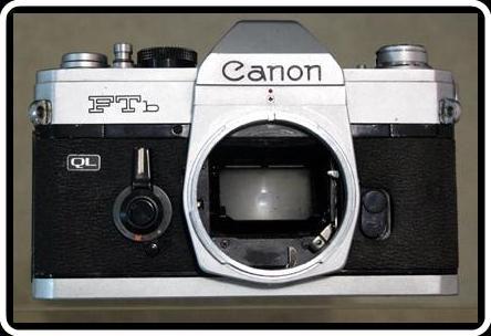 canon_ftb.JPG