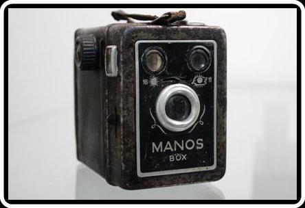 manos_box.JPG