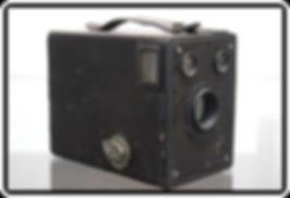 camera_antiga_2.JPG
