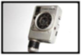 camera_antiga (47).JPG