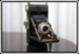 camera_antiga.JPG
