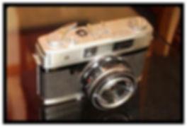 cameras_antigas_colecao (2).JPG