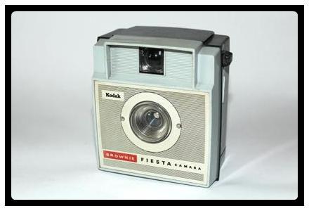 camera_antiga (68).JPG
