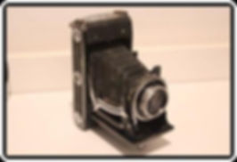 zeiss_ikon_camera.JPG