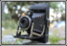 camera_lumiere.JPG