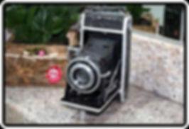 camera_antiga_3.JPG