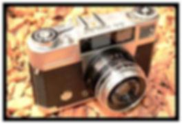camera_antiga (44).JPG