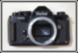 vivitar_v3000s.JPG
