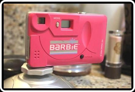 camera_barbie.JPG