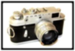 camera_antiga (25).JPG