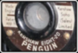 penguin_kershaw_eight_20.jpg