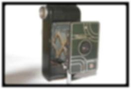 camera_antiga (28).JPG