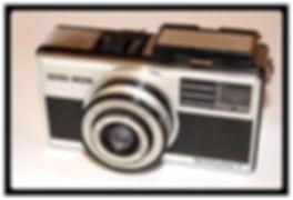 camera_antiga (57).JPG
