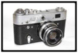camera_antiga (55).JPG