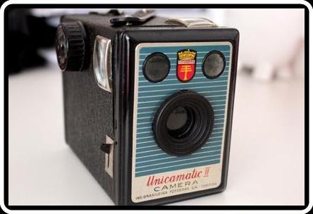 camera_antiga_unicamatic_ii.JPG