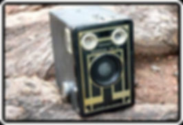 kodak_brownie_six_16.jpg