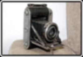 camera_antiga_1.JPG