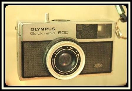 cameras_antigas_particular (9).JPG