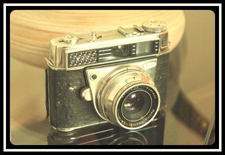 cameras_antigas_particular (14).JPG