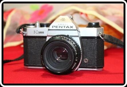 pentax_k1000.jpg