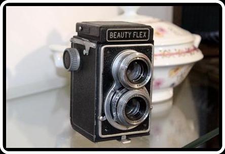 beautyflex.jpg