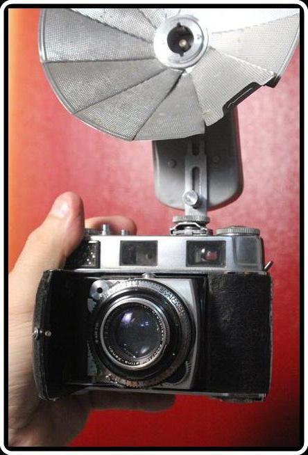 camera_antiga_4.JPG