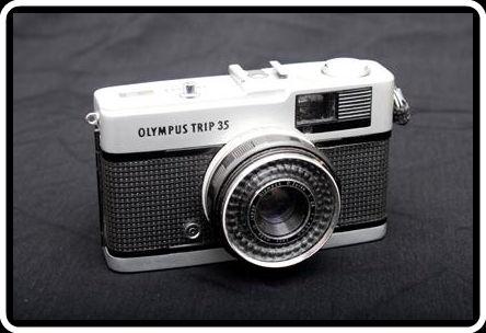 olimpus_trip_35.JPG
