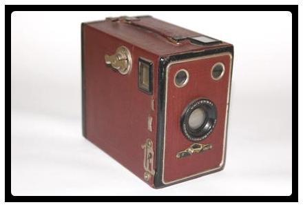 camera_antiga (65).JPG