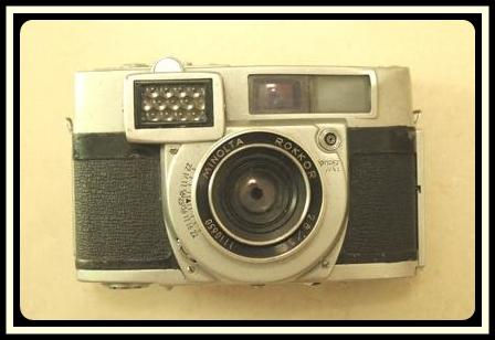 cameras_antigas_particular (11).JPG