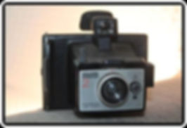 polaroid_sqare_shooter_2.JPG